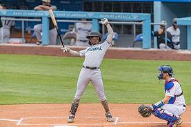 5-16-21 Miami Marlins-Los Angeles Dodgers Gallery