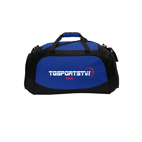 TGSportstv1 Radio Bag