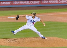 5-14-21 Miami Marlins-Los Angeles Dodgers Gallery