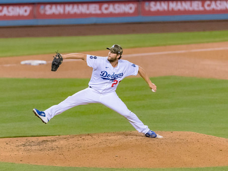Dodgers beat Marlins 9-6 for their third win in a roll