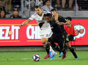 LAFC vs. Galaxy 8-25-19_094.JPG