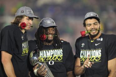 Rose Bowl 2020 (748).JPG