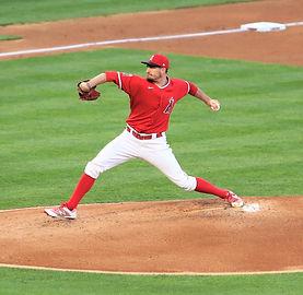 3-28-21 Los Angeles Dodgers-Los Angeles Angels Gallery