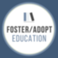 Foster_adopT (1).png