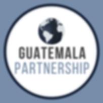 Guatemala (1).png