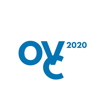 Copy of OVC2020 (1).png