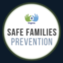 safe families.png