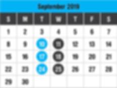 September 2019 Schedule.JPG