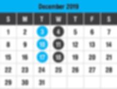 December 2019 Schedule.JPG