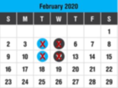 February 2020.PNG