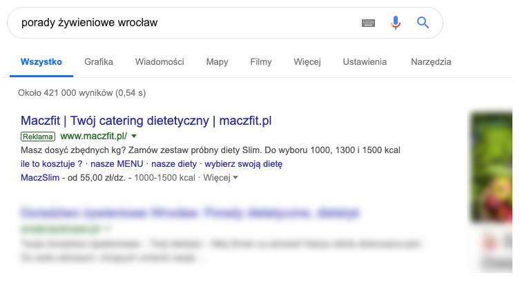 Top3 Google Ads