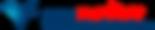 seomotive_RGB_bez_tła.png