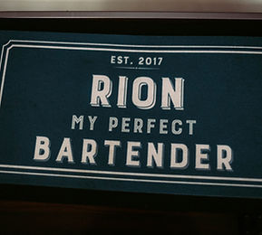 Rion-Final-0002.jpg