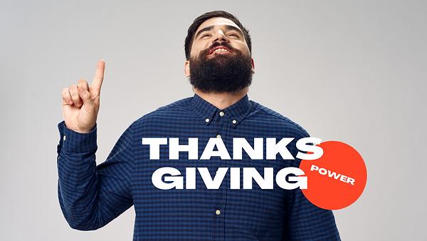 Thanksgiving Power Main.png
