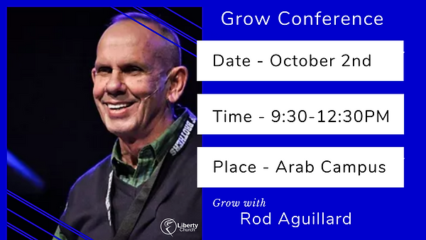 Grow Conference - Rod Aguillard.png