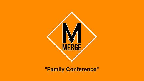Merge - 1920X1080.png
