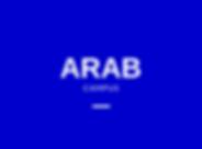 Arab Campus.png