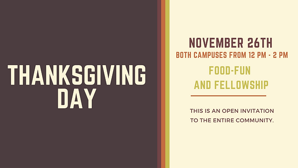 Thanksgiving Day 1920X1080.png