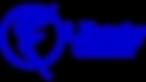 New Liberty Logo.png