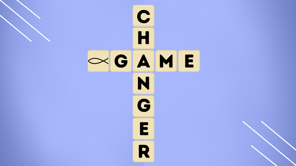 Game Changer - Main.png