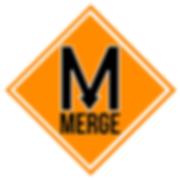 MERGE_New Font.png