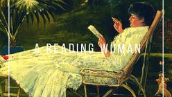 Cafeterías, pubs y otros lugares literarios