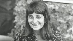 Goliarda Sapienza: el placer femenino y una autobiografía imaginada