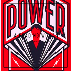 The Power de Naomi Alderman