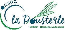 logo_pousterle_rvb.jpg