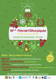 Fete olive Affiche A3.jpg