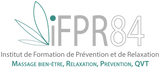 logo-ifpr84.png