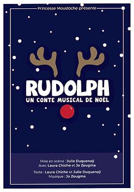 Rudolph-Affiche-pour-site-web_bleus+180_