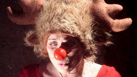 Rudolph_15_modifié_modifié.jpg