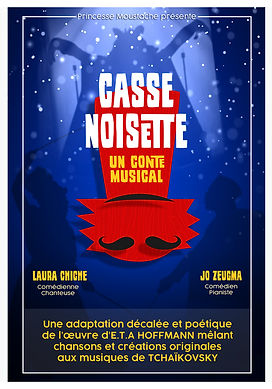 affiche-cn-page-spectacle.jpg