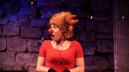 Rudolph_1.jpg