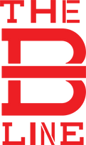 Vertical Logo Red.png