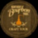 bourbon_trail.png