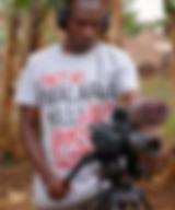 sauti-documentary-filmmaker-04.png