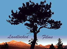 Landlocked Films Boulder Colorado This is Not Who We Are Documentary