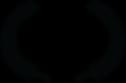 OFFICIALSELECTION-SkylineIndieFilmFest-2