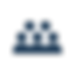 noun_Community_1201430 (2).png