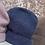 Thumbnail: LA PETITE WOOL HATS VERSCH. FARBEN
