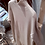 Thumbnail: Casual Cashmere Touch Feinstrick Cardigan Creme