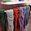 Thumbnail: CASUAL Cashmere Touch CLASSIC Schal versch. Farben