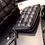 Thumbnail: Original ANOKHI Purse Large Nappaleather