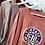 Thumbnail: Triny VINTAGE Sweater versch. Farben