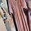 Thumbnail: LOVELY MANDY Maxi Dress 3 Farben