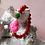 Thumbnail: Sweet Dreamy Buddha Armbänder
