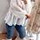 Thumbnail: Bluse CANDY SPRING versch. Farben