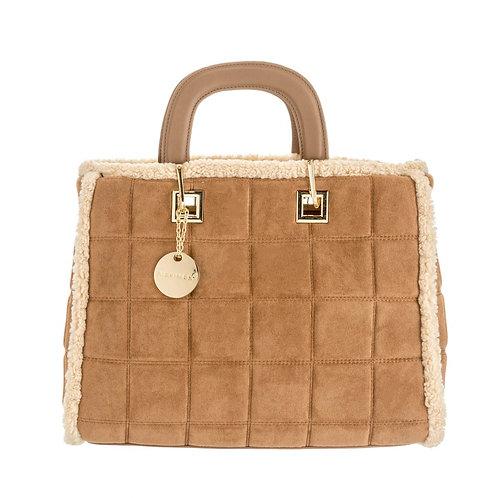 Little Dreamy Bag
